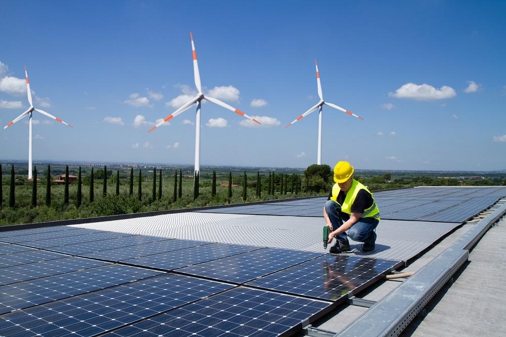 DS QUAL Renewable Energy shutterstock 665634247 web