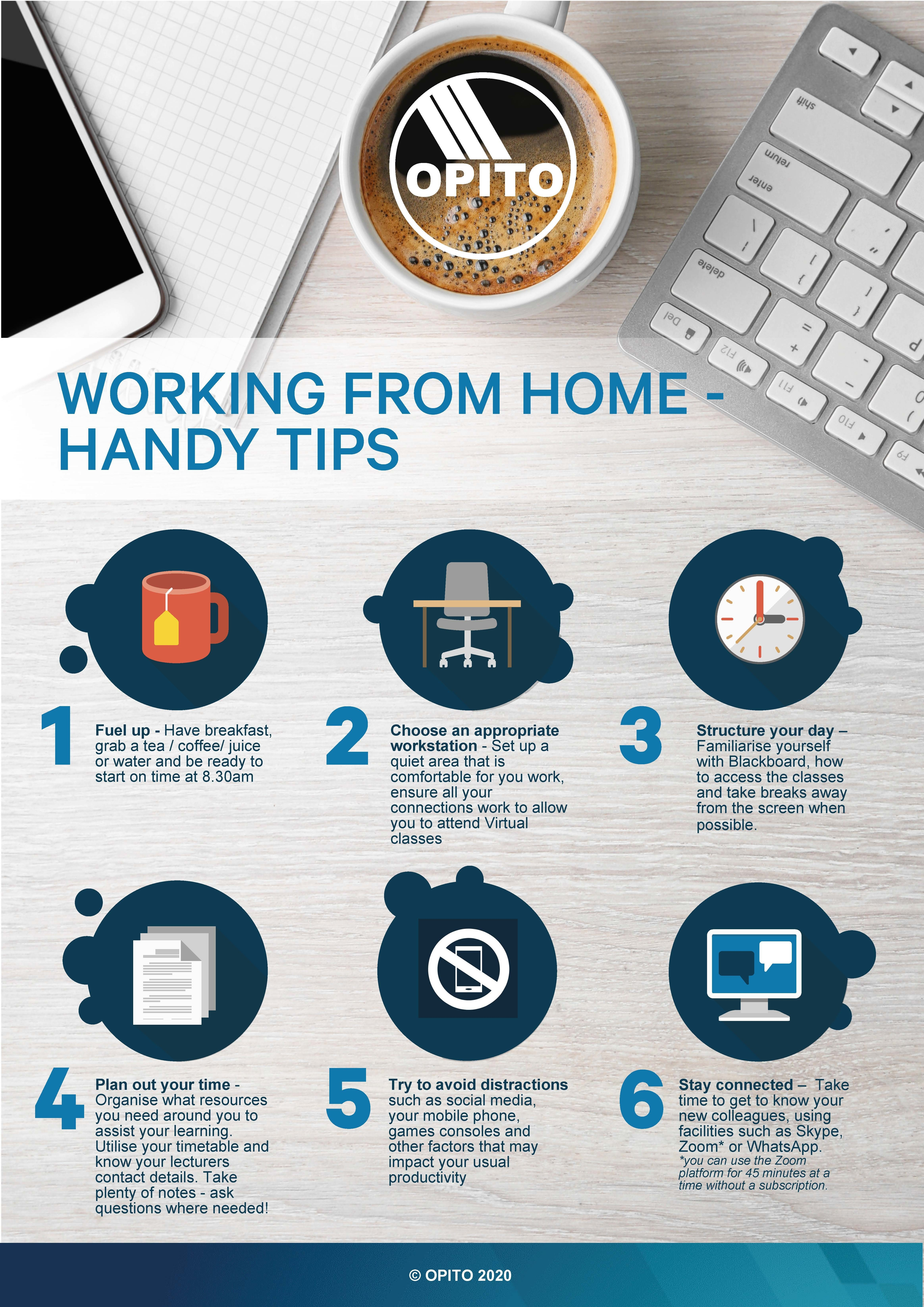 OPITO workingfromhomeedit OGT Ap