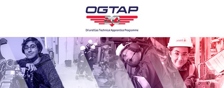 Ogtap website Banner